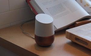 google home 2