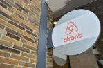 When Airbnb asked users to pledge to treat people equally, a lot refused