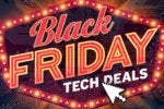 Best Buy Black Friday 2016 Blowout features MacBook Airs, Wi-Fi routers & a ton of tablets