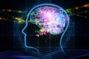 Elon Musk's next venture may link human brains with computers