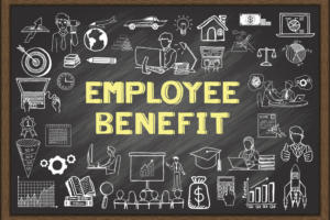 commonly overlooked benefits