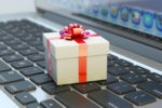 10 last-minute holiday strategies for e-tailers