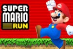Android: Super Mario Run arrives March 23