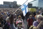 Finland is a tiny wireless nirvana the U.S. could learn from