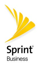 sprintbusiness logo copy