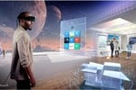 windows holographic computex 2