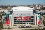 Extreme, NRG Stadium score big with Super Bowl Wi-Fi performance