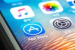 China tightens control over app stores