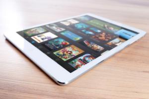 iPad smackdown: Microsoft Office vs. Apple iWork vs. Google G Suite