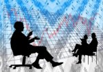 3 ways big data is changing financial trading