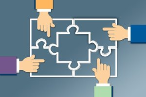 How to pick the right collaboration tools