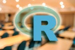 Best tips & takeaways from RStudio Conference
