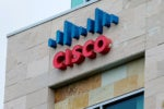 Cisco reserves $125 million to pay for faulty clock component in switches, routers