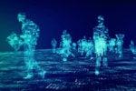 Foundation of digital transformation