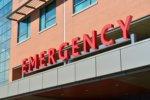 Microsoft issues KB 4015438 emergency fix for Windows 10