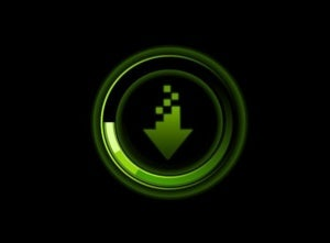 game ready driver nvidia