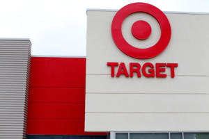 How Target is reimagining its stores to compete in the digital world