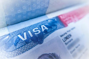 visa passport immigration