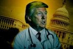 trump care primary