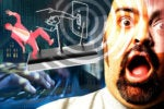 Head-scratching ways companies screw up Wi-Fi