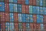 Serverless computing picks up new Docker option