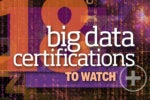 big data certifications 18