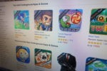 Amazon to refund parents over kids' in-app purchases, says FTC