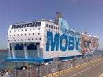 Docker's Moby cast in same mold as Fedora's Red Hat