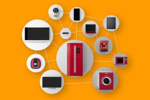 0 iot intro smart appliances