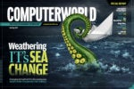 Computerworld - Special Report - Weathering IT's Sea Change [Spring 2017]