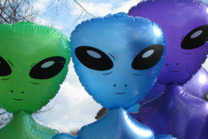 Microsoft devs: How to create apps for alien platforms
