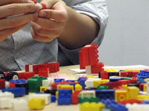 Security building blocks