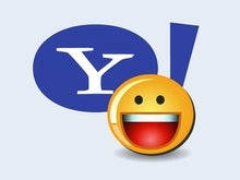 Longtime Microsoft partner Yahoo tests search with Google