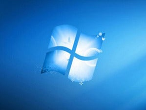 Microsoft Execs Offer Windows Blue Preview Date, But Few Details