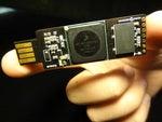 USB armory