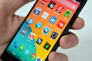 Google pushed developers to fix security flaws in 275,000 Android apps