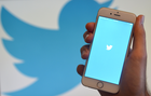 Twitter blocks access to analytics around its data for US intelligence agencies